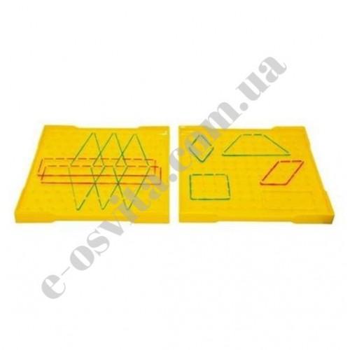 Математичний планшет (комплект)